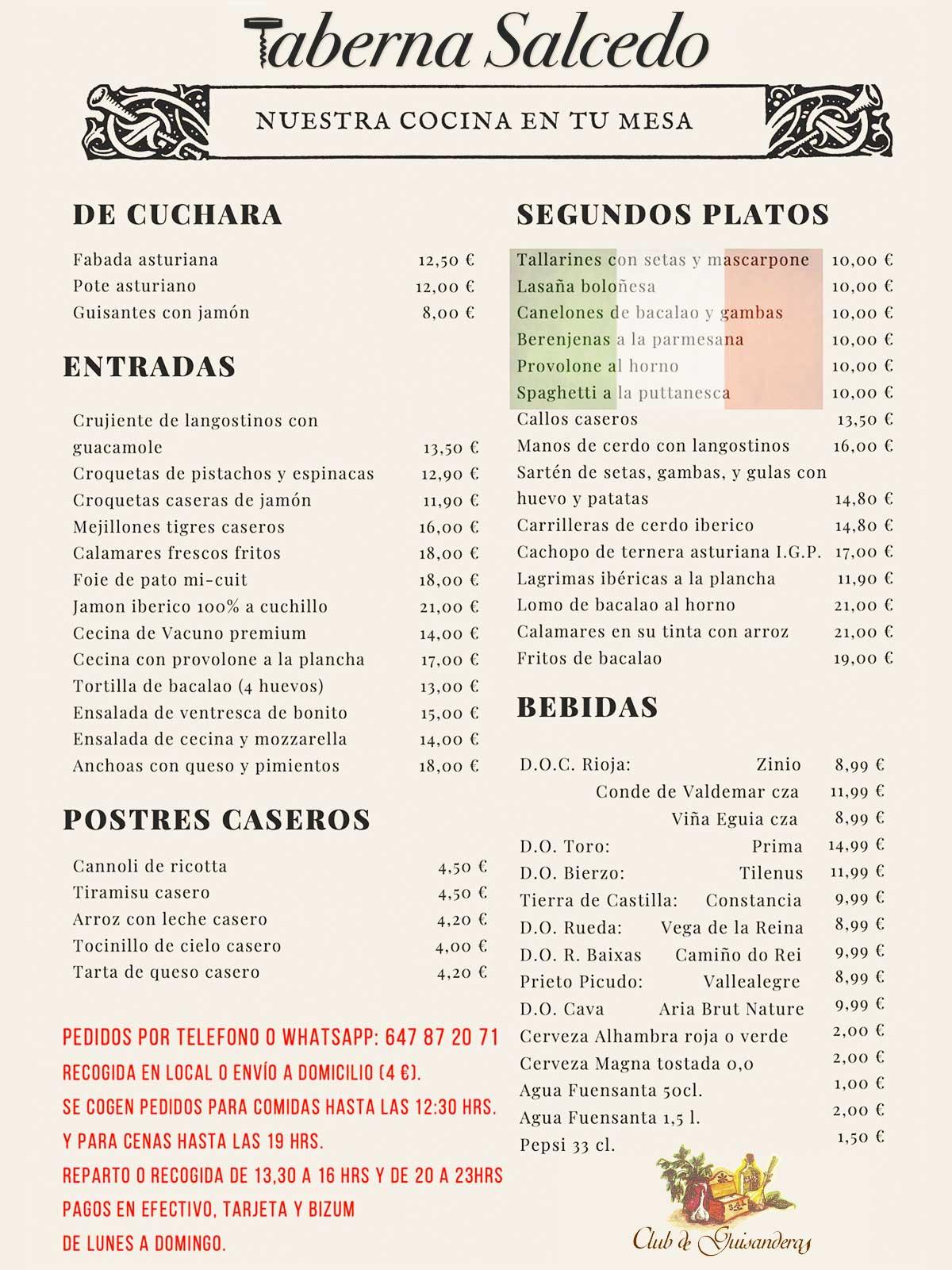 carta-delivery-taberna-salcedo-03