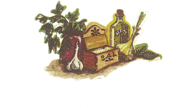 logo-club-de-guisanderas