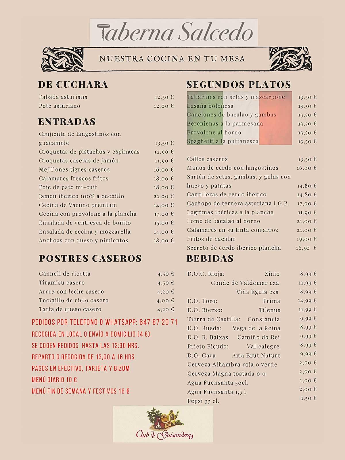 nuestra_cocina_en_tu_mesa-2021-03-20