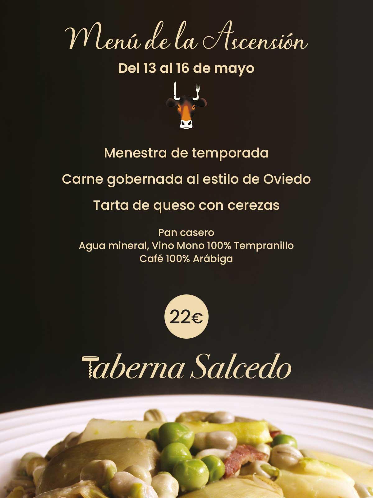 menu-de-la-ascension-2021-2